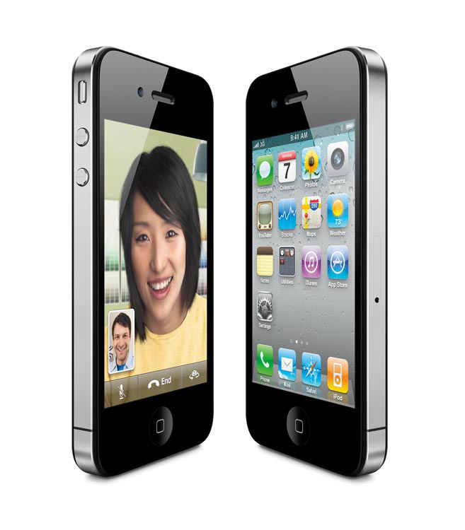 buy apple iphone  gb su for sale