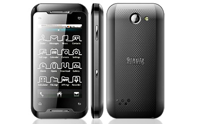 Buy Micromax X650 Sale Hyderabad Pakistan I AM SELLING MY MICROMAX ...