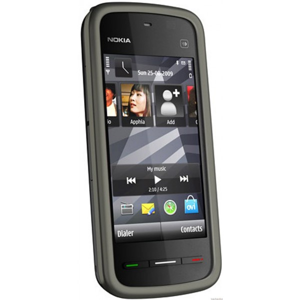 Download Symbian Belle Custom Firmware for …