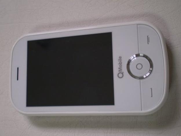 Q Mobile E900 Price in Pakistan