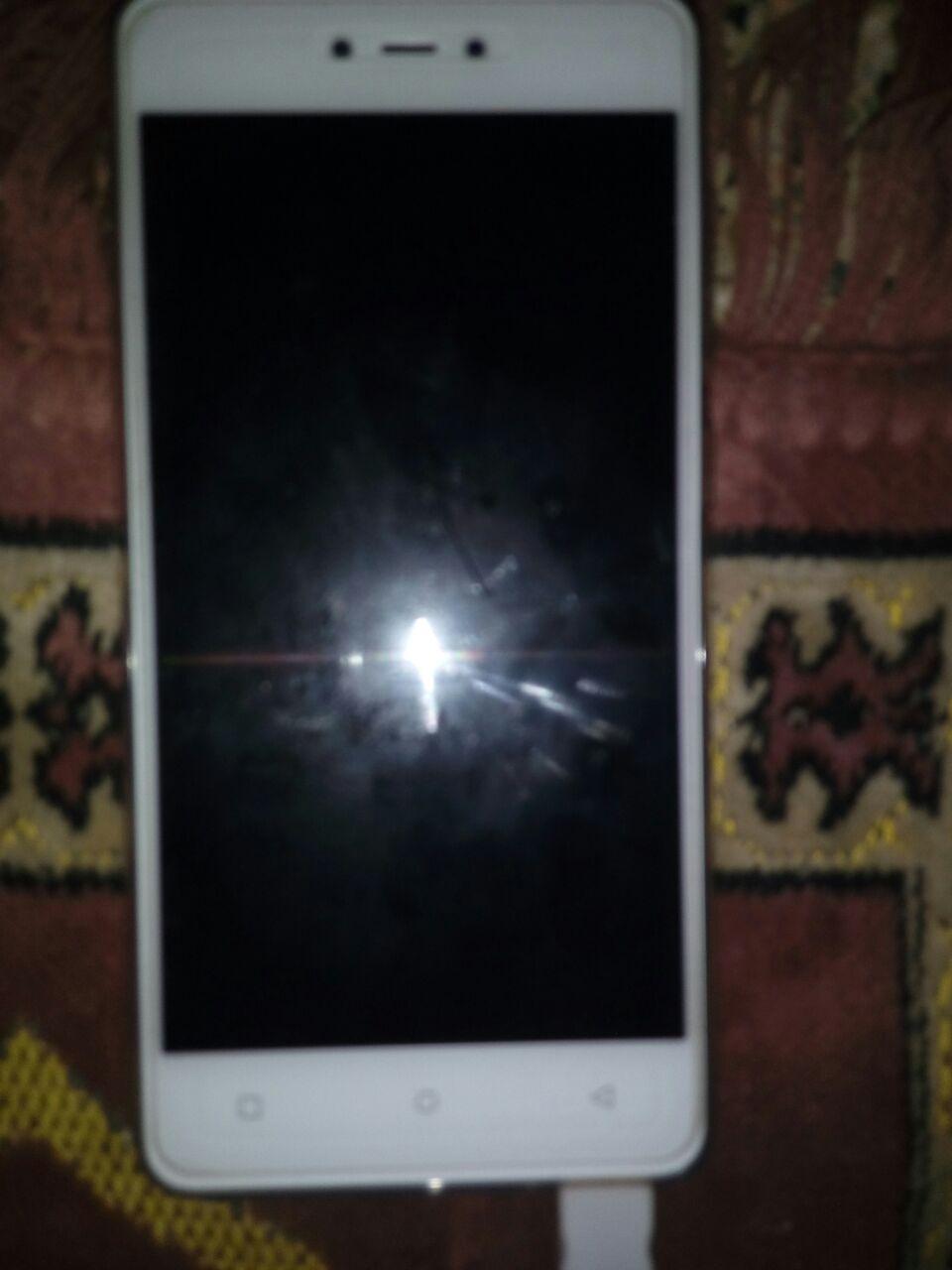 QMobile Noir LT700 Pro image