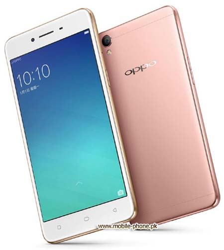 Oppo a37 mobile pictures mobile - Mobiles24 com ...