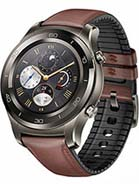 Huawei Watch 2 Pro Pictures
