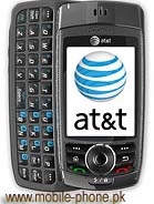AT&T Mustang Price in Pakistan