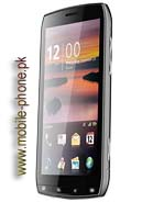 Acer Android phone Price in Pakistan