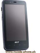 Acer F900 Price in Pakistan