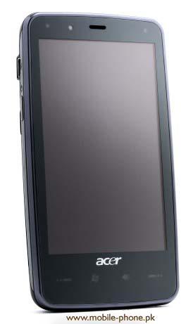 acer f900 mobile pictures mobile. Black Bedroom Furniture Sets. Home Design Ideas