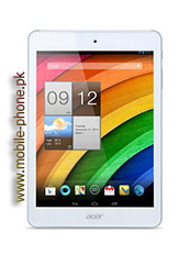 Acer Iconia A1-830 Price in Pakistan