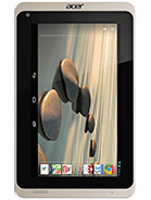 Acer Iconia B1-720 Price in Pakistan