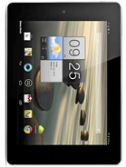 Acer Iconia Tab A1-811 Price in Pakistan