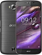 Acer Liquid Jade 2 Price in Pakistan