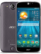 Acer Liquid Jade S Price in Pakistan