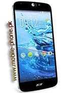 Acer Liquid Jade Z Price in Pakistan