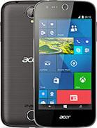 Acer Liquid M320 Price in Pakistan
