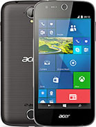 Acer Liquid M330 Price in Pakistan