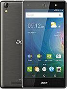 Acer Liquid X2 Pictures