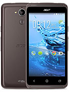 Acer Liquid Z410 Price in Pakistan