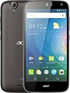 Acer Liquid Z630S Pictures