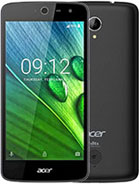 Acer Liquid Zest Price in Pakistan