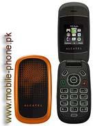 Alcatel OT-385 Price in Pakistan