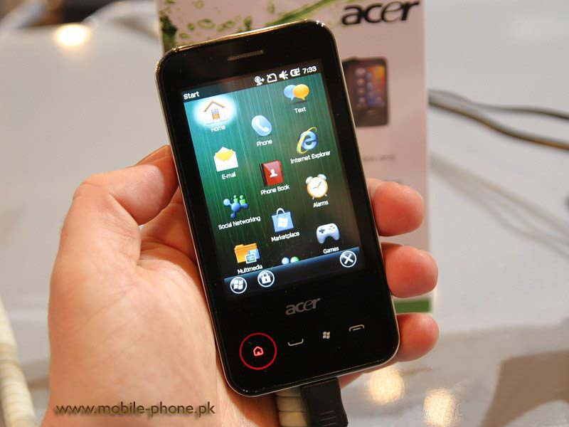 http://www.mobile-phone.pk/images/mobiles/Acer-neoTouch-P400-5.jpg