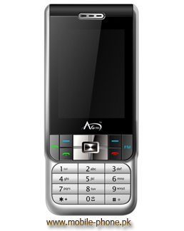 Ag Tel Ag606 Mobile Pictures Mobile Phone Pk