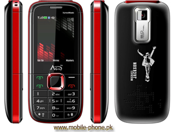 ag mobile ag rage how to flash firmware