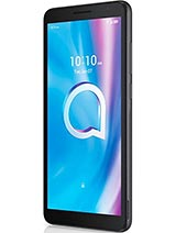 alcatel 1B 2020 Price in Pakistan