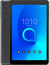 alcatel 1T 10 Price in Pakistan