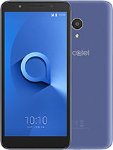 alcatel 1x Price in Pakistan
