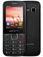 alcatel 2040 Price in Pakistan
