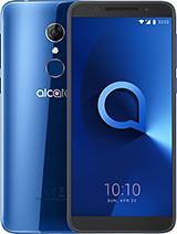 alcatel 3 Price in Pakistan