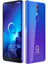 alcatel 3 2019 Price in Pakistan