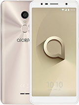 alcatel 3C Price in Pakistan