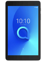 Alcatel 3T 8 Price in Pakistan