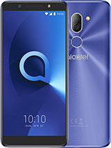 alcatel 3x 2018 Price in Pakistan