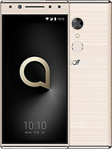 alcatel 5 Pictures