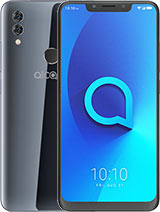 alcatel 5v Price in Pakistan