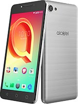 Alcatel A5 LED Price in Pakistan