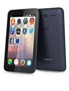 alcatel Fire S Price in Pakistan