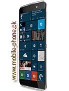 Alcatel Idol 4 Pro