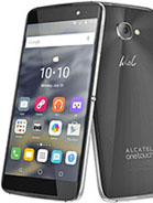 Alcatel Idol 4s Price in Pakistan