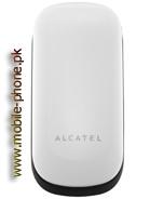 Alcatel OT-292 Price in Pakistan