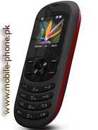 Alcatel OT-301 Price in Pakistan