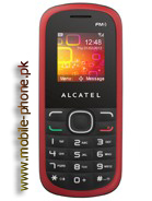 Alcatel OT-308 Price in Pakistan