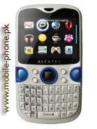 Alcatel OT-802 Wave Price in Pakistan