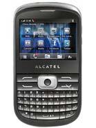 alcatel OT-819 Soul Price in Pakistan