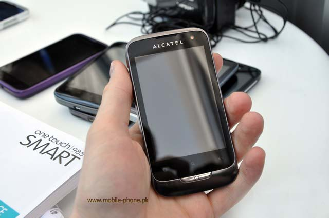http://www.mobile-phone.pk/images/mobiles/Alcatel-OT-985-4.jpg