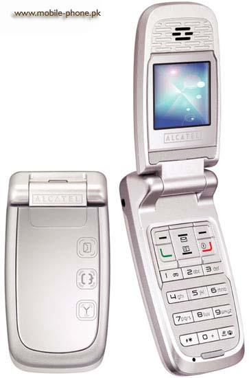 Alcatel OT-E160 Price in Pakistan