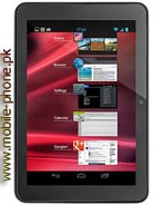 Alcatel One Touch Evo 7 Price in Pakistan
